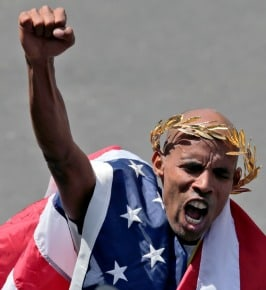 Meb Keflezighi small