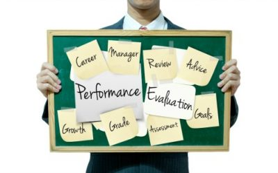 Are Performance Reviews Going Extinct? 6 Tips for Making Nonprofit Reviews More Effective