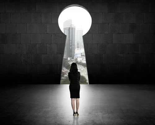 Are Women Better at Social Enterprise?