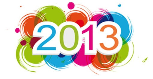 3 New Year's Resolutions for the Social Sector