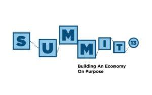 SEA Summit 2013