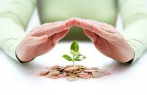 Impact Investing 2