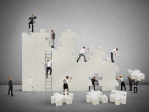 Organizational Cutlure small