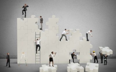 Culture Eats Strategy for Breakfast: How to Make Culture a Priority in Your Social Sector Work
