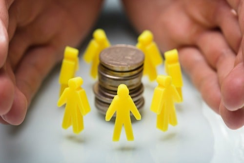 The Do's and Don'ts of Crowdfunding