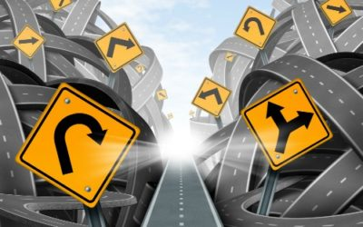 3 Smart Tactics to Start Your Journey into Market Research