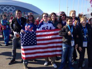 OlympicsPhoto2