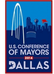 US Conference of Mayors