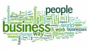 social enterprise wordle 009
