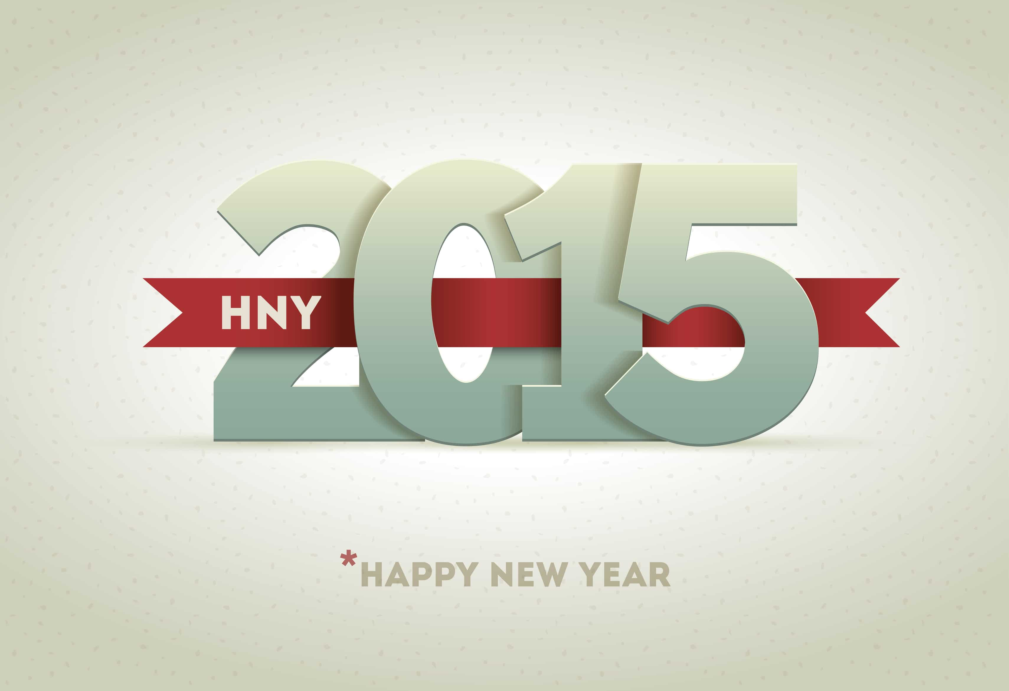 Out with the Old, In with the New: Words to Know in the New Year 2015