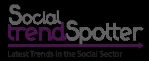 Social TrendSpotter1
