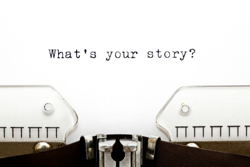 More Than Marketing: Storytelling Is the Shot of Adrenaline Your Nonprofit Needs