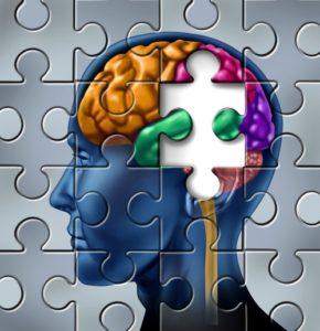 Emotional Intelligence small