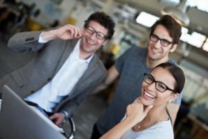 Employee Retention small