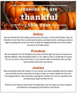 Thanksgiving 2015 v3
