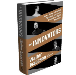 How to Build a (Social) Revolution: Hacks from Tech Innovators – Part 1