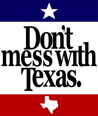 "Want to Stand Out from the Crowd? Social Marketing Lessons from ""Don't Mess with Texas"""