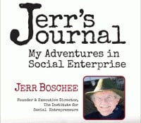 A Wealth of Wisdom: 9 Lessons from a Founding Father of Social Enterprise