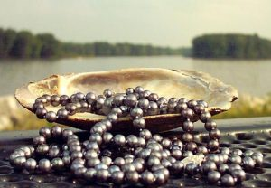 blackpearls