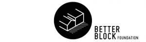 Better Block Logo