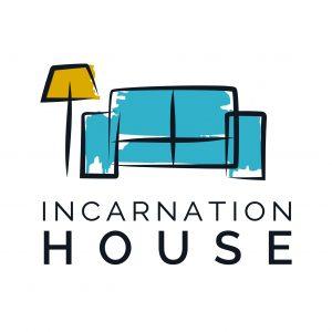 Incarnation House