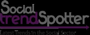 Social TrendSpotter