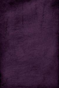 texture 3 1