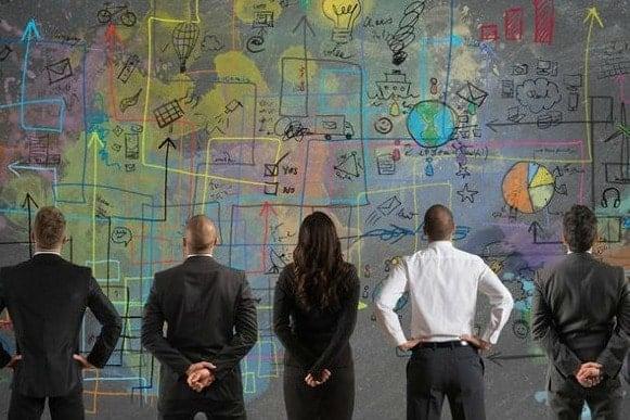 entrepreneurial culture 581x387