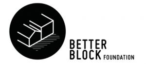 Better Block 1