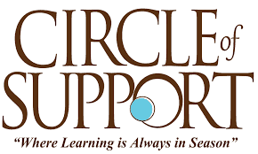 Circle of Support Dallas