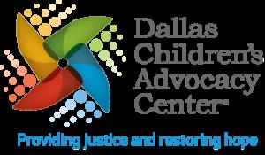 Dallas Childrens Advocacy Center