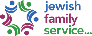 Jewish Family Services Cincy