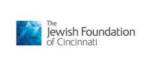 Jewish Foundation of Cincinnati