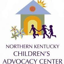 Northern Kentucky Childrens Advocacy Center