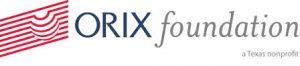 ORIX Foundation