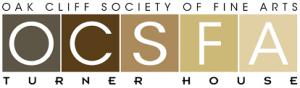 Oak Cliff Society of Fine Arts