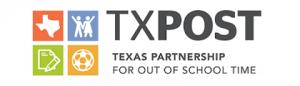 TX Post