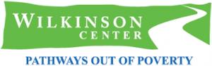 Wilkinson Center
