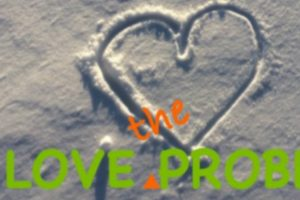 Love the problem 581x387