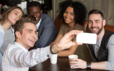 How Nonprofits Can Maximize Millennials' Talents