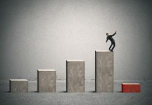 Organizational Decline