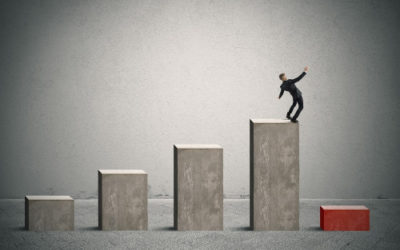 A Check-Up for Your Nonprofit: Avoiding Organizational Decline or Failure