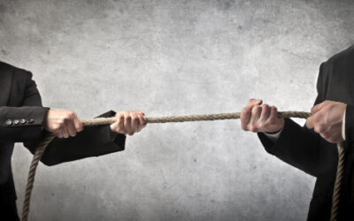 Top Sources of Board-CEO Conflict and How to Resolve Them
