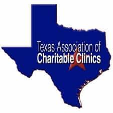 Charitable Clinics
