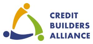 Credit Builders Alliance
