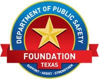 Texas Dept of Public Safety