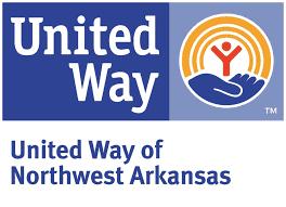 UW of NW Arkansas