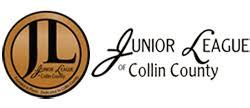 Junior League CC long