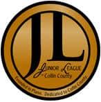 Junior League circle