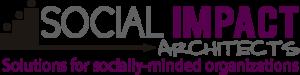 SIA logo copy
